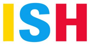ISH logo download_labelsoftware