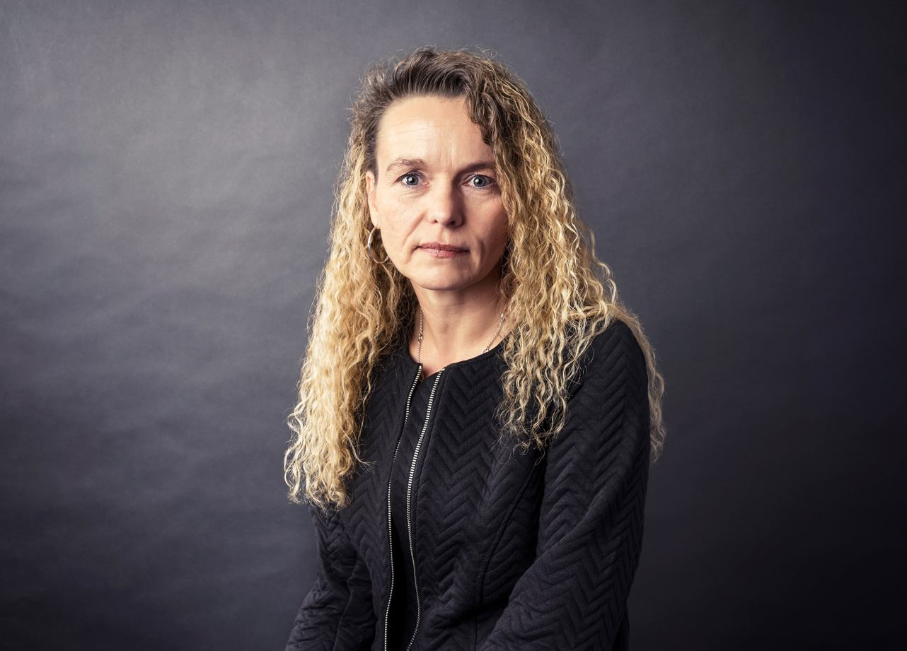 Alexandra Zöllner