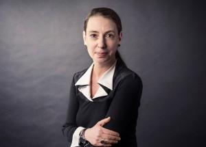 Label Software Claudia Jesse