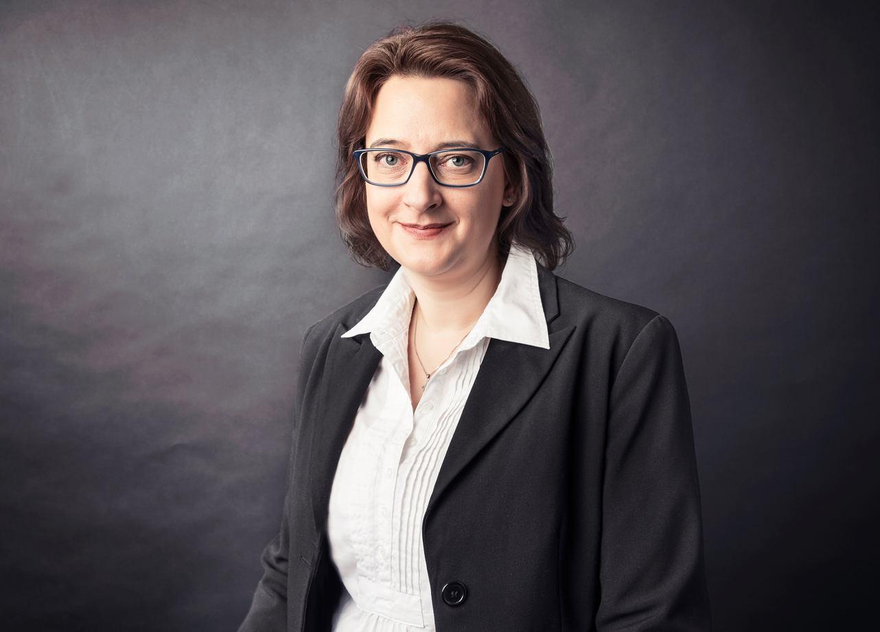 Frauke Wiegmann
