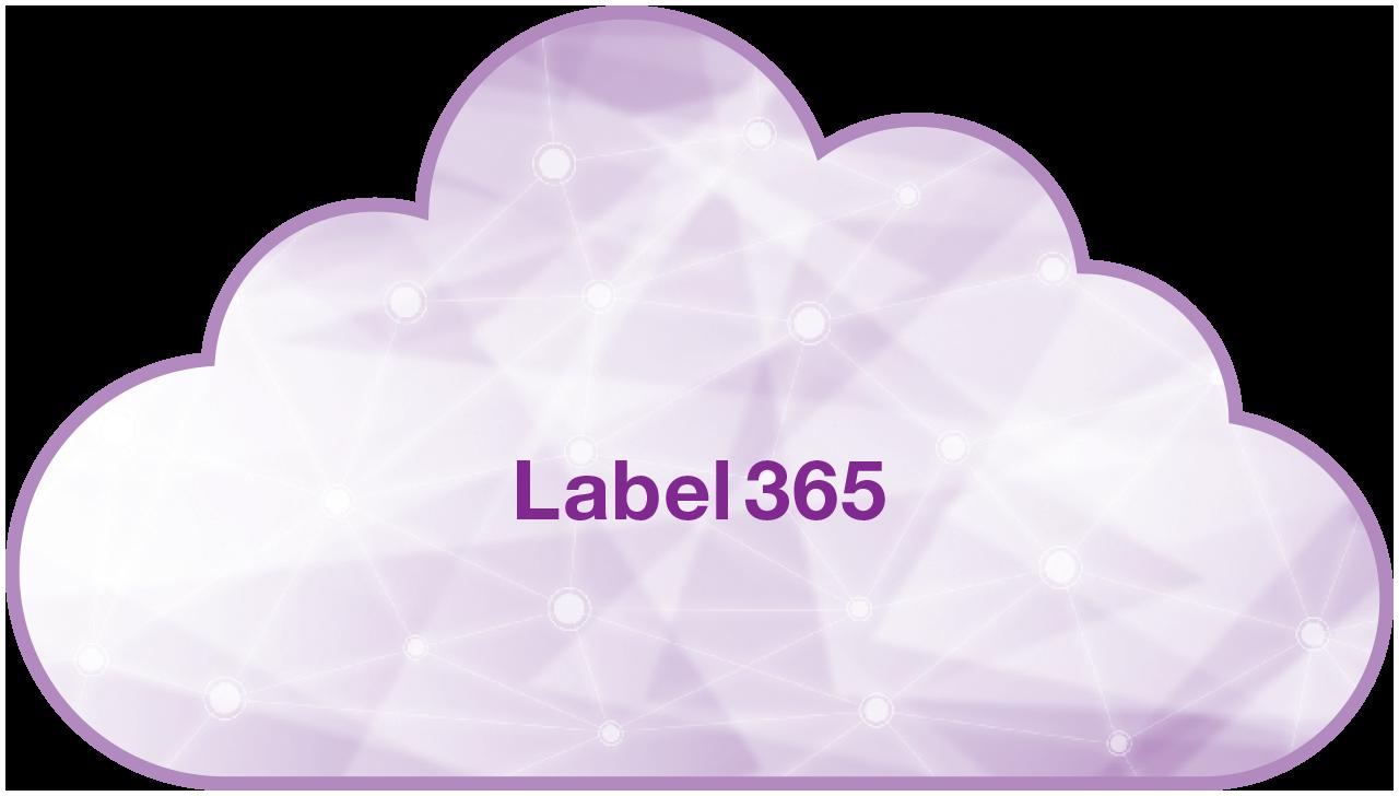 Label 365