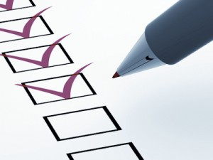 Labelwin Checkliste_labelsoftware