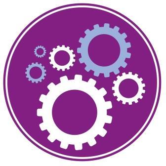 Geschäftsbeteiligung: Label Software steigt bei mobile offer ein