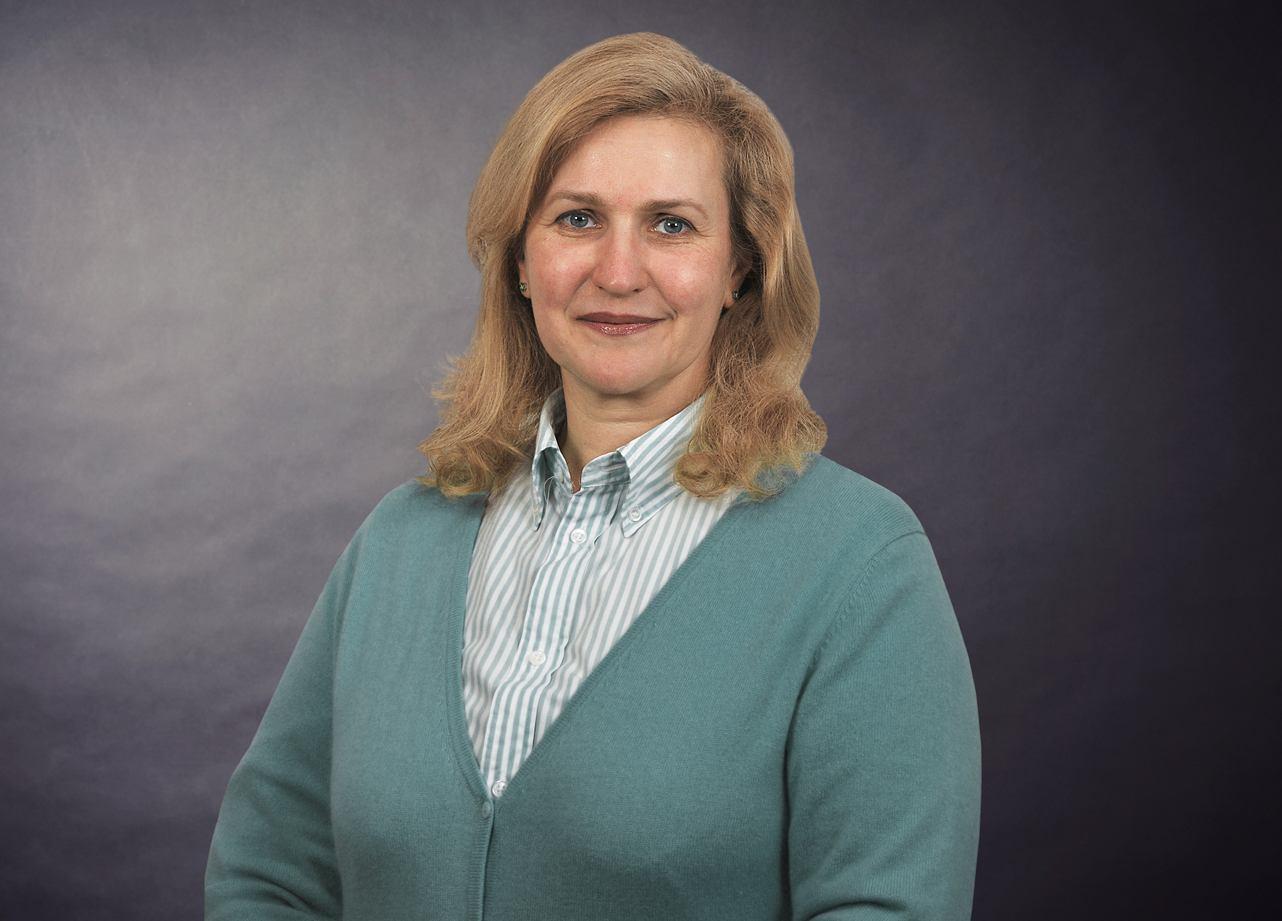 Svetlana Babich