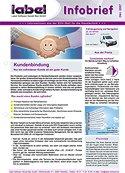 infobrief102007 1_labelsoftware
