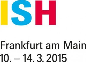 ish 2015 jpg datum small_labelsoftware