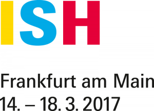 ish 2017_labelsoftware