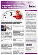 newsletter 2010 03 1_labelsoftware