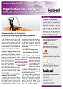 newsletter 03 2009_labelsoftware