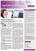 newsletter 10 2010pdf 1_labelsoftware