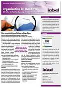 newsletter 2008 11 1_labelsoftware