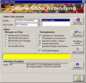 webshop_labelsoftware