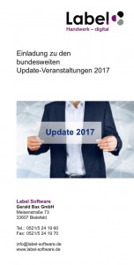 Label Software Update 2017 04_labelsoftware