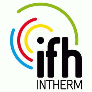 Logo IFH 2018i_labelsoftware