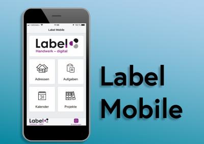 Label Mobile erklärt