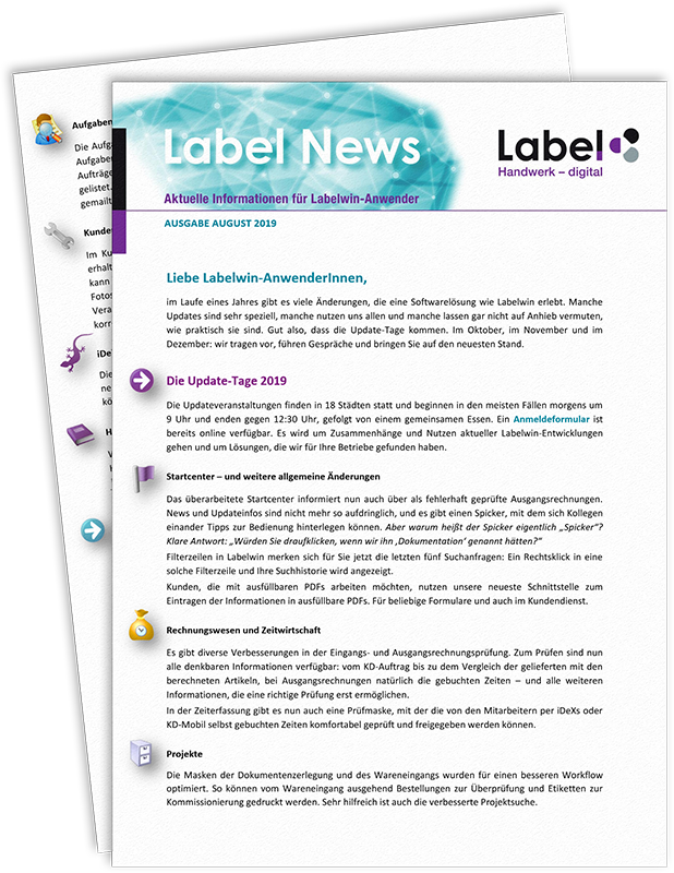 NL_labelsoftware