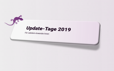 Update-Tage 2019
