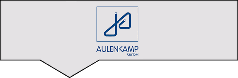 logo aulenkamp_labelsoftware