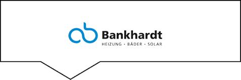 logo bankhardt_labelsoftware