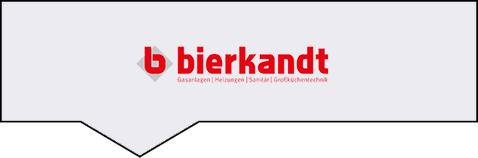 logo bierkandt_labelsoftware