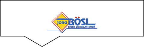 logo boesl_labelsoftware