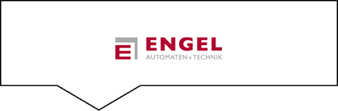 logo engel_labelsoftware