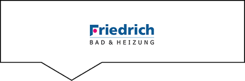 logo friedrich_labelsoftware