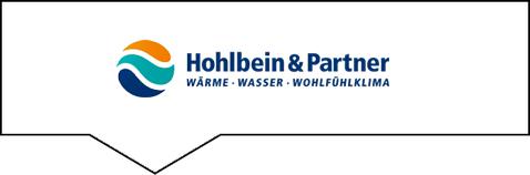 logo hohlbein und partner_labelsoftware