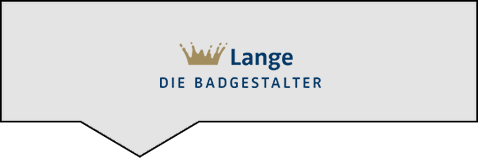 logo lange_labelsoftware
