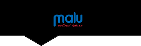 logo malu_labelsoftware