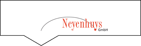 logo neyenhuys_labelsoftware
