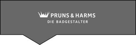 logo pruns und harms_labelsoftware