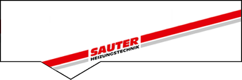 logo sauter_labelsoftware