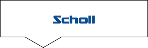 logo scholl_labelsoftware