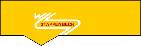 logo stappenbeck_labelsoftware