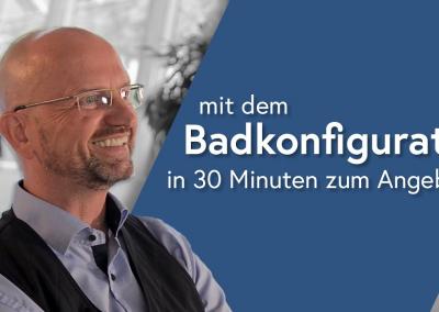 """Schneller zum Angebot mit """"mobile offer"""""""