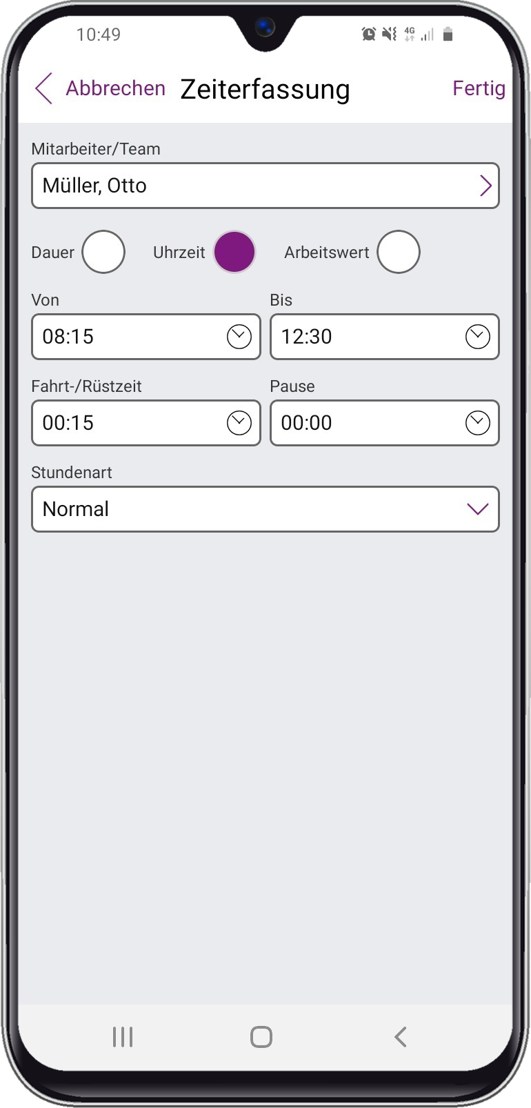 Screenshot 20200325 080632_labelsoftware