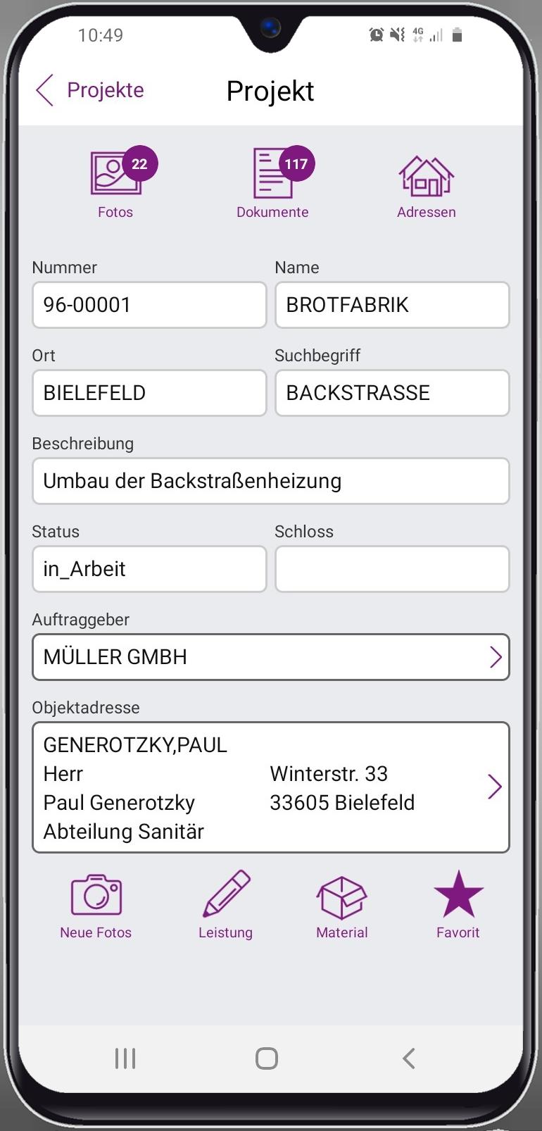 Screenshot 20200325 081522_labelsoftware