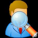 businessman view_labelsoftware