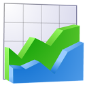 chart_labelsoftware