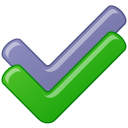 checks_labelsoftware