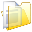 documents_labelsoftware