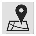 gps_labelsoftware