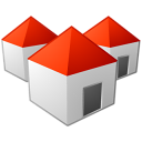 houses_labelsoftware