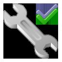 kundendienst checklisten_labelsoftware