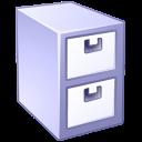 projekte_labelsoftware
