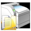 scanprint 1_labelsoftware