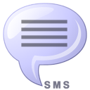 sms_labelsoftware