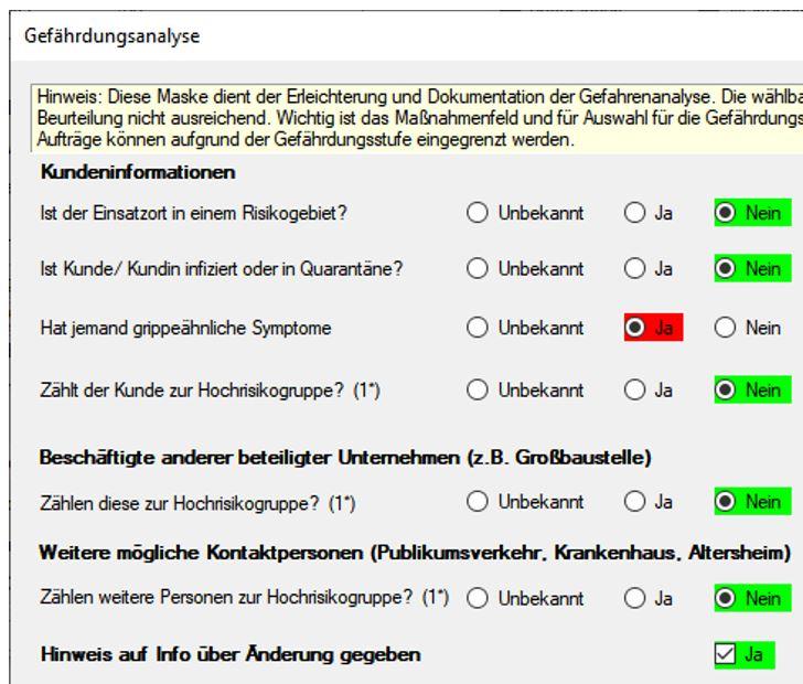 Ausschnitt Gefaehrdung_labelsoftware