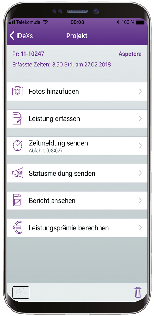 projekt_labelsoftware